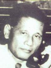 Jose Avelino